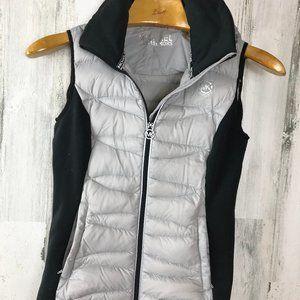 Michael Michael Kors Puffy Vest
